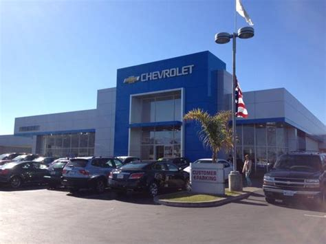 Fremont Chevrolet  Fremont, Ca 94538 Car Dealership, And. Executive Summary Of A Business Report. Source Control Management Tools. Top 10 Water Softener Systems. Graduate School Degree Study Forensic Science. Cheap Restaurant Insurance Software Business. Narcotics And Constipation Rock Music Schools. The Manufacturers Life Insurance Company. Turnkey Marketing System Ken Fisher Net Worth