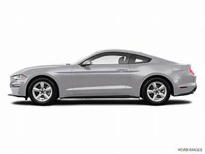 Ford Mustang 2 3 Ecoboost Fiche Technique : ford mustang 2018 fiche technique auto123 ~ Maxctalentgroup.com Avis de Voitures