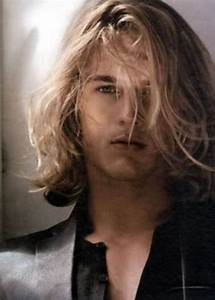Which actor would be best suited to play Rhaegar Targaryen ...