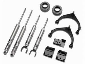 Oem Ram 1500 Dt Parts  U0026 Accessories