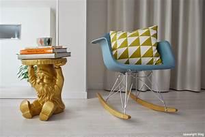 Seaseight Design Blog  My New House Chronicle      Kartell New In