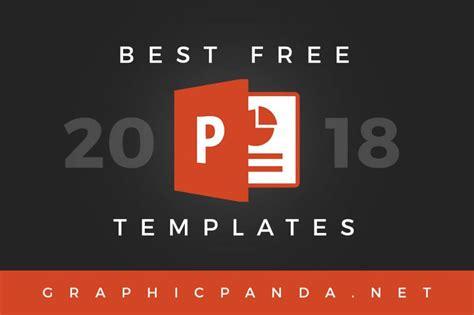 premium professional powerpoint templates