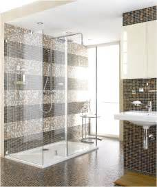 modern bathroom shower ideas difference bathroom shower tile modern and advice for your home decoration