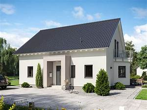 Massa Haus Musterhaus : einfamilienhaus lifestyle 7 massa haus ~ Orissabook.com Haus und Dekorationen