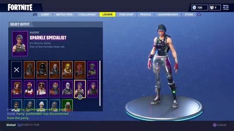 selling fortnite account ps cheap skull trooper youtube