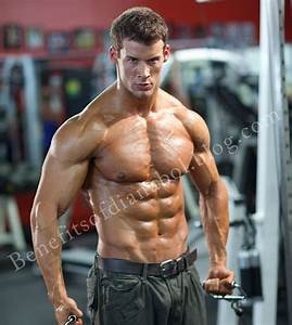 Benefits Of Dianabol Pills For Bulking Cycles