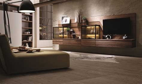 Meuble Tv Home Design by Adwords Meuble Tv Imagine Furnishing Your Home In A Way