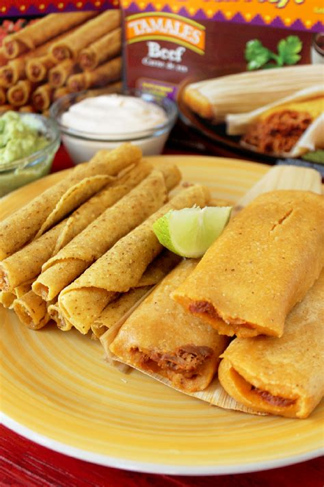 what are taquitos get your game on with delimex taquitos creole contessa