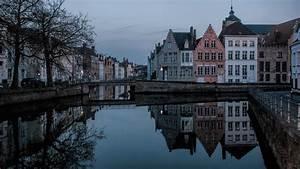 Bruges HD Wallpaper Wallpaper Studio 10 Tens of