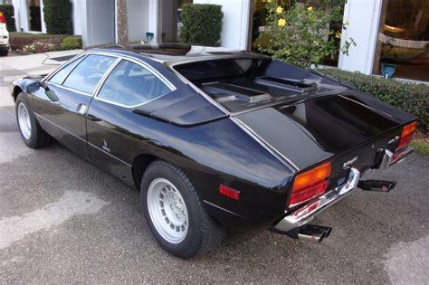 classic italian cars  sale blog archive