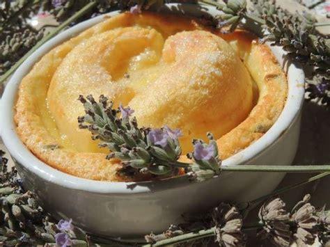 midi en recette de cuisine recettes de clafoutis de midi cuisine