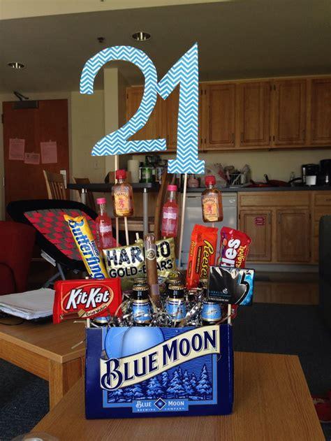 Best Boyfriend Birthday Decorations Ideas And Images On Bing