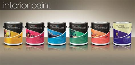 ace hardware across portland area giving out free quarts of paint saturday oregonlive