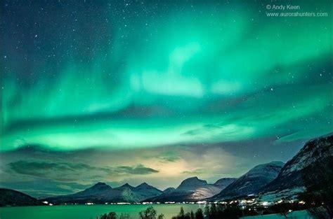 Northern Lights Animated Wallpaper - northern lights wallpapers wallpaper cave