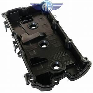 Engine Valve Cover For 2005