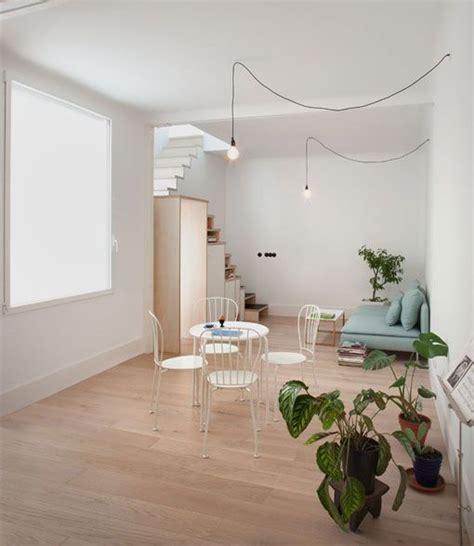 piso reformado en el centro de madrid