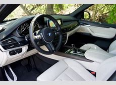 Ratings and Review 2016 BMW X5 xDrive40e hybrid NY