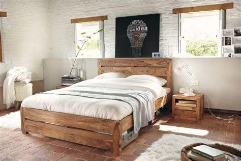 maison du monde chambre a coucher mode d 39 emploi et astuces pour ranger sa chambre en 10 minutes