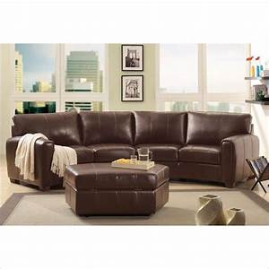 unexpected error With 3 piece curved sectional sofa