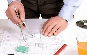 Architectural Designer Viahouse Com