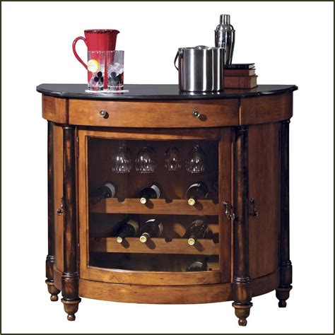 wooden bar cabinet designs small bar cabinet image of small liquor cabinet ideas