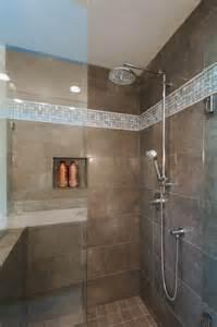 bay tile kitchen bath 127 best lunada bay tile images on fossils 7611