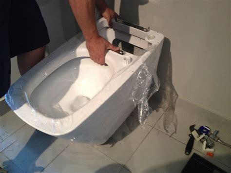 bidet drain installation coway eco bidet luxury bidet store