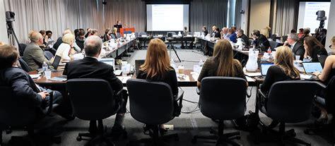 iacc interagency autism coordinating committee
