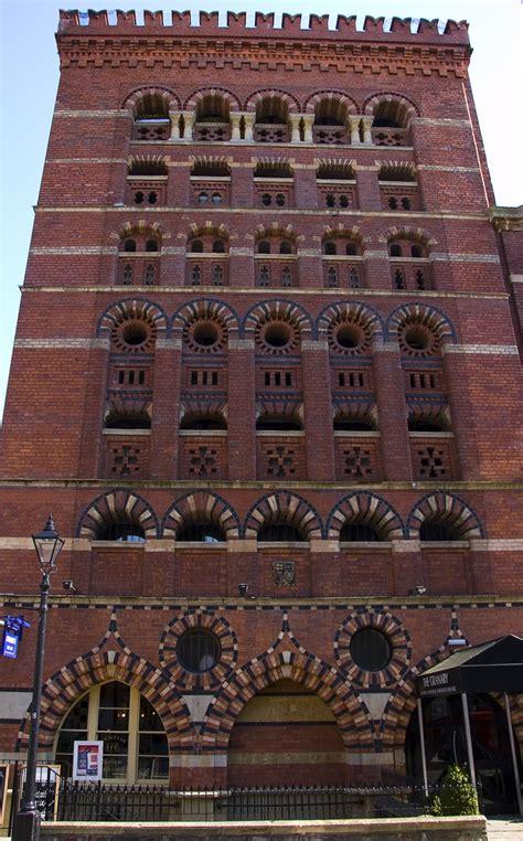 Bristol Byzantine Wikipedia