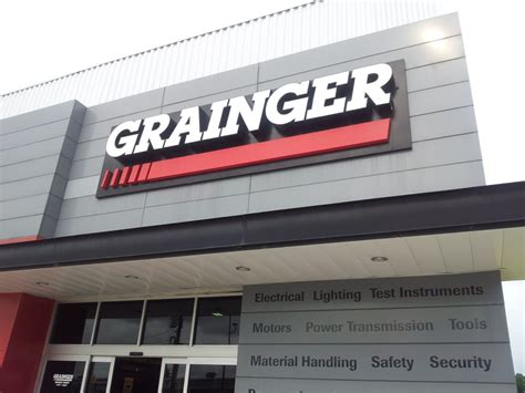 grainger phone number grainger industrial supply appliances repair reviews