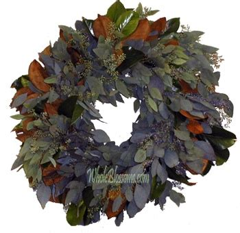 17 best images about wreaths on pinterest magnolia