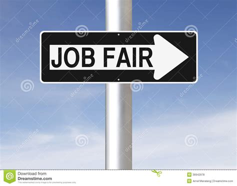 Job Fair This Way Stock Photo Image Of Directional, Sign. Prop Signs Of Stroke. Ref Calls Signs Of Stroke. Sudden Signs. Conjunctivitis Signs. Highway Code Signs. Mca Signs. Lips Signs. Oct 4 Signs Of Stroke