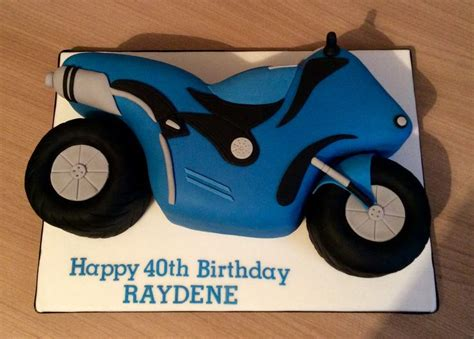 Motorbike Template For Cake by The 25 Best Motorbike Cake Ideas On Motocross