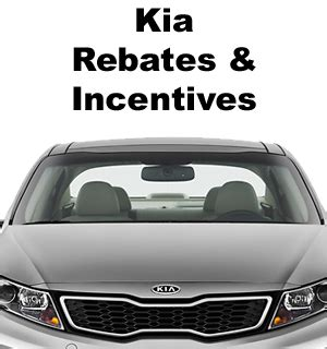 Top Rebates On Cars by Vandevere Bunch Is A Akron Buick Chevrolet Kia Dealer