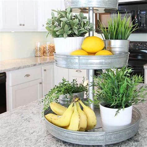 cuisines pas ch鑽es plateau tournant pour meuble de cuisine conceptions de maison blanzza com
