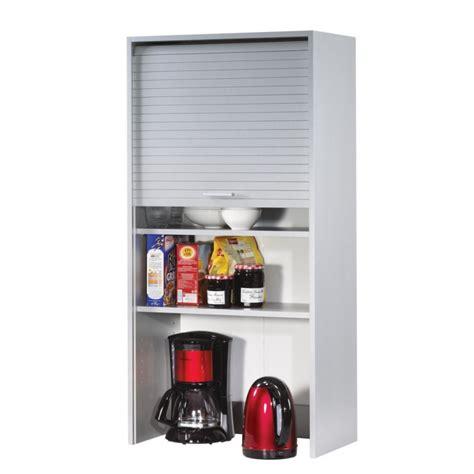 hauteur de meuble de cuisine meuble haut de cuisine alu large 60 cm haut 123 6 cm beaux meubles pas chers