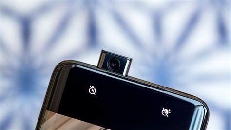 One Plus S10 Pro vs Samsung 7 Plus