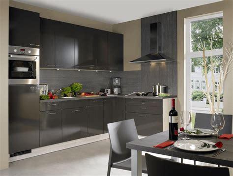 Sofauberwurf L Form Küche In L Form Express Erhältlich In Oederan