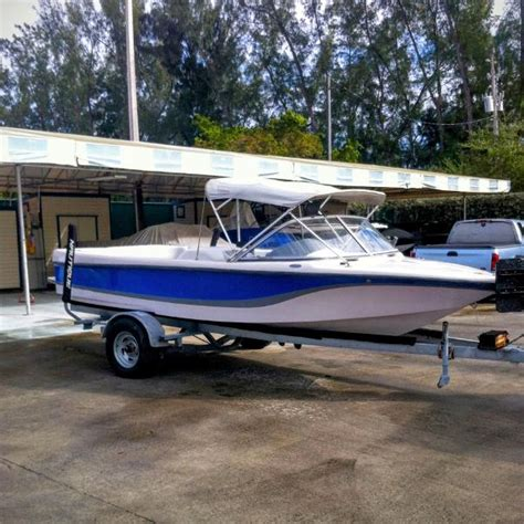 Used Ski Nautique Boats For Sale by Nautique Ski Nautique 196 Boats For Sale