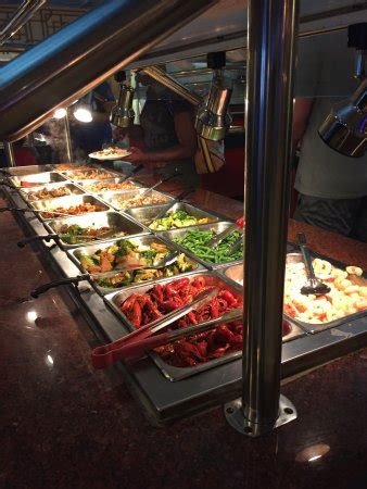 There are 105 businesses listed in this the 107 restaurants of ocala are displayed in 2 pages. Ocean Buffet, Ocala - Menu, Prices & Restaurant Reviews ...