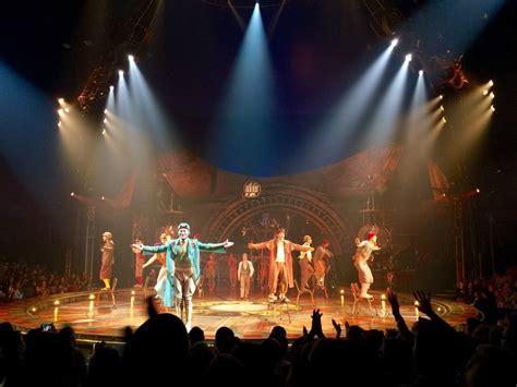 Kurios Cabinet Of Curiosities Los Angeles by Discount Tickets Cirque Du Soleil S Kurios Cabinet Of