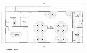 Sample office plan office layouts for Office design and layout