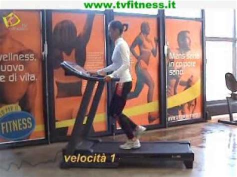 tapis roulant proform 3 6 pro form treadmill