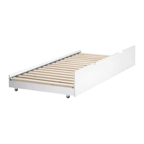 ikea pull out flaxa pull out bed ikea