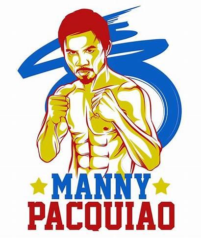 Pacquiao Manny Team Google Pacman Deviantart Harlem