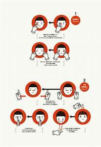 11 Best Instruction Manual Design Images On Pinterest