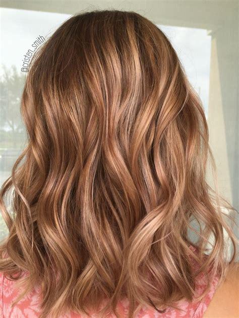 honey brown hair ideas  pinterest honey brown