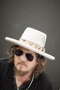 Make Lists Zucchero Discography Songs Discogs