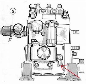 Gasoil Super U : fuite de gasoil sur pompe injection super 5 ~ Medecine-chirurgie-esthetiques.com Avis de Voitures