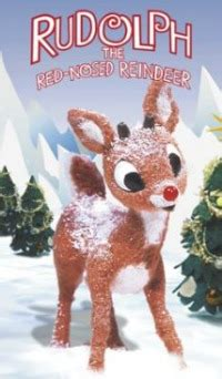 rudolph the nosed ranger the killer robots crash and burn 2016 for free on gomovies
